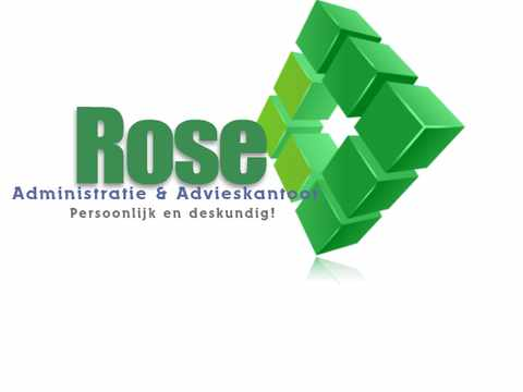 Rose. logo ontwerp jpg